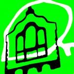 Motiv LPF16-Anstecker BUSCHWERK20160126